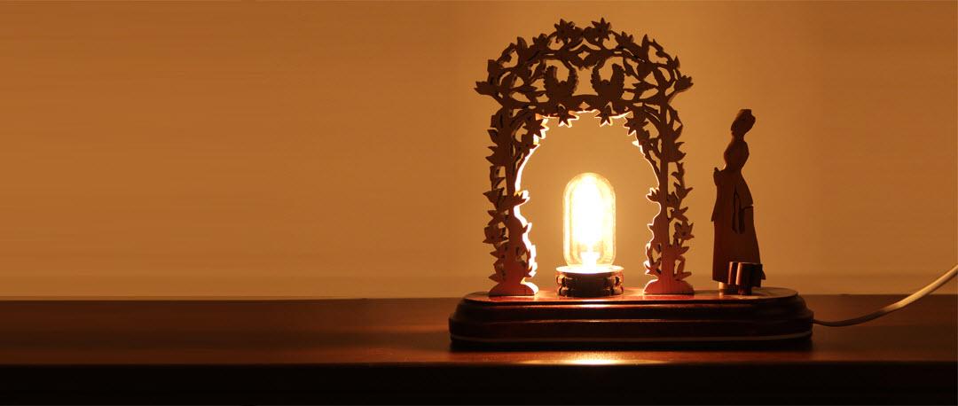 Ночник,светильник